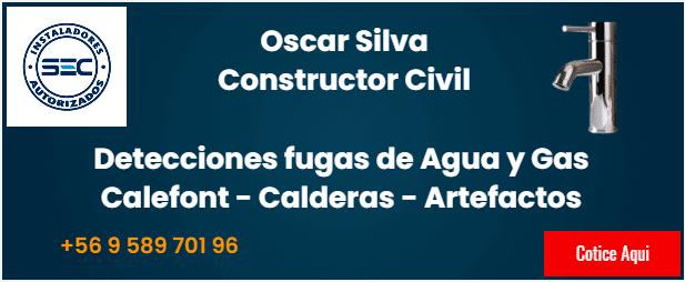 Oscar-Silva - Deteccion-Fugas de agua